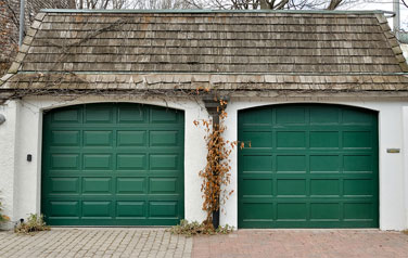 Mundelein Garage Doors